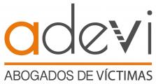 logo-adevi-abogados-victimas-accidentes
