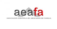 logo-aeafa