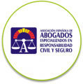 logo-asociacion-Aea